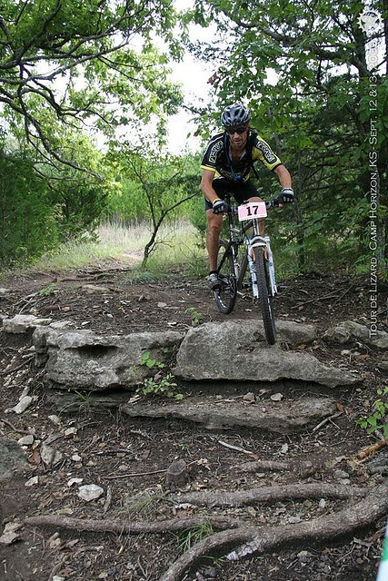 15 Best Mountain Bike Trails In Ks Ok Images On Pinterest