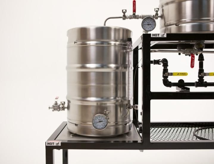 17 Best Images About Brewing Equipment On Pinterest Beer