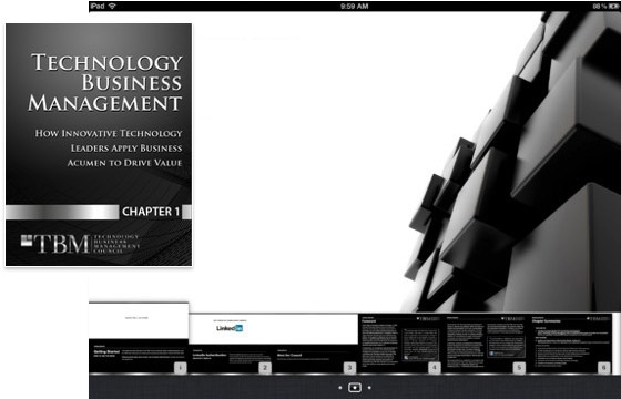 Un ebook rivoluzionario e una community dedicata a tutti i Cio del mondo per affrontare la crisi di spesa