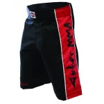 MMA Fight Shorts  $49.00