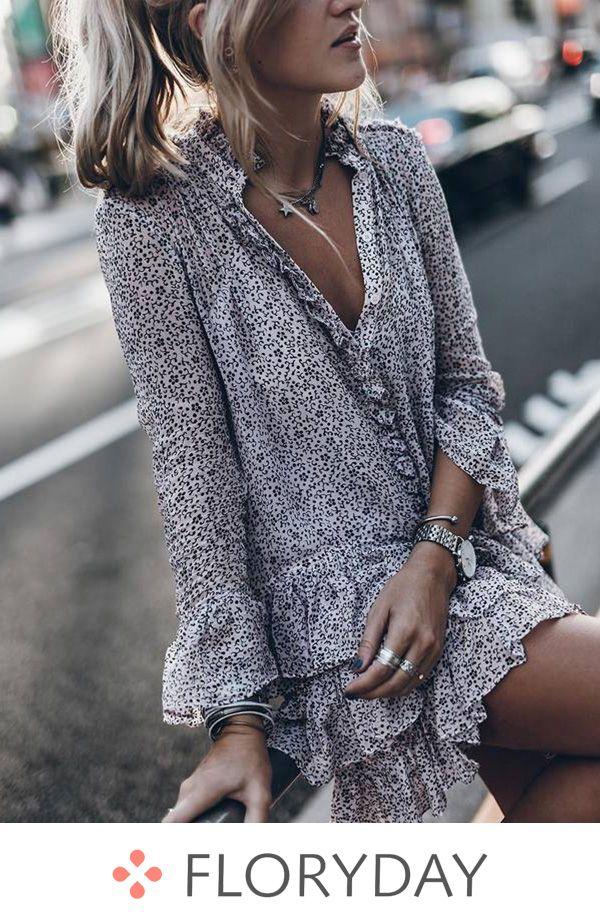 Épinglé sur sukienka (dress)