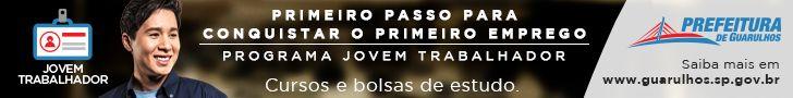 BannerWeb_GRU_JovemTrabalhador_728x90pixels_REVISTA BRASILEIROS ONLINE_FINAL