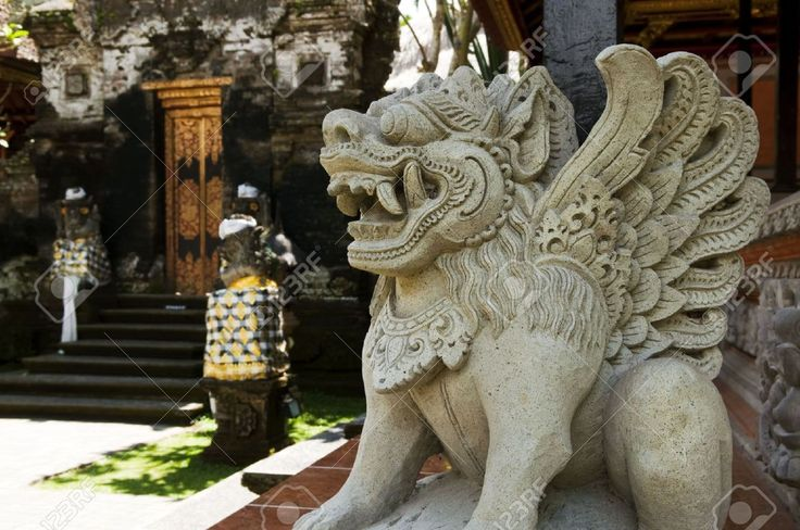The best ubud palace ideas on pinterest bali