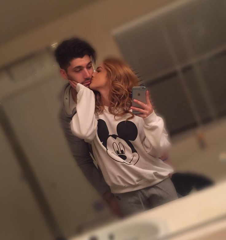 chachi gonzales and josh leyva relationship goals instagram