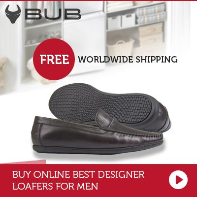 78+ images about Penny Loafers For Men on Pinterest ...
