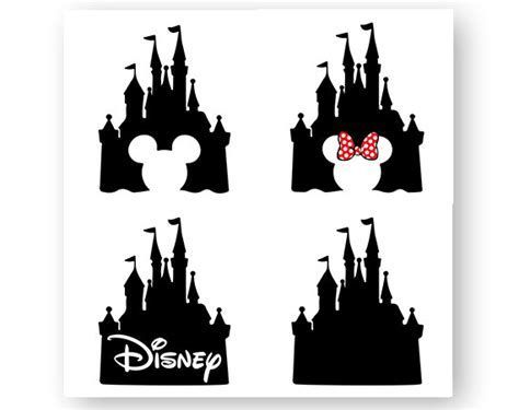 Pin Auf Disney