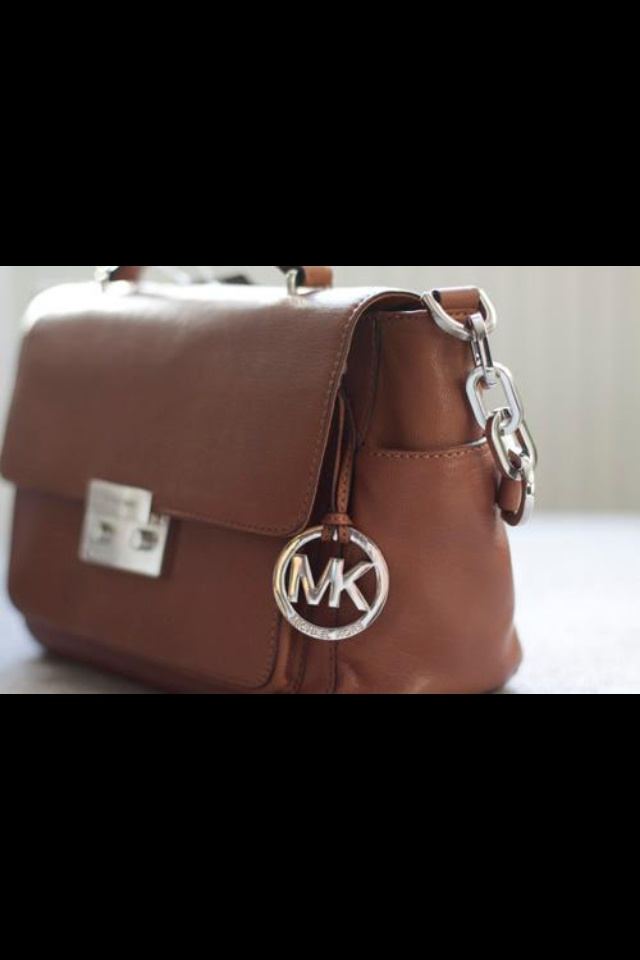 843857a0ee1a michael kors outlet black friday deals 2013 mk bags sale best online under   60.00