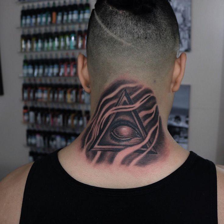 Jay alvarez jays_tattoos instagram photos and videos
