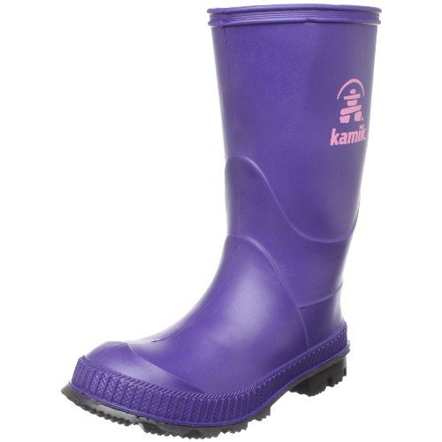 59 best rain boots for kids images on Pinterest
