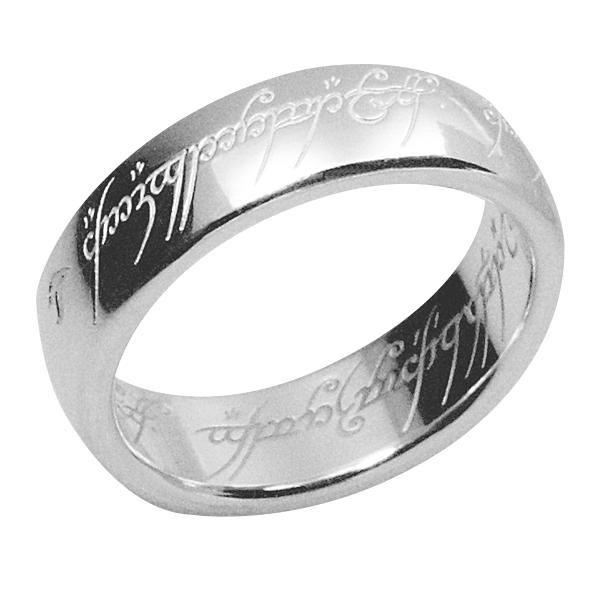 Tolle ringe kaufen