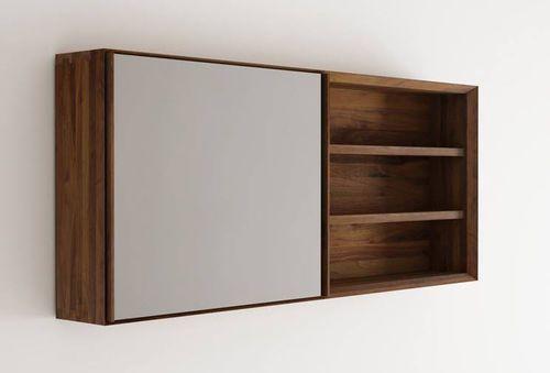 Mais de 1000 ideias sobre armoire de toilette no pinterest - Castorama armoire de toilette ...