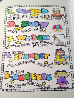 Freebielicious: Summer Writing Journal Freebie: Daily Summer, Summer Writing, Summer Journals, Journals Freebies, Books Worth, Classroom Inspiration, Seusstast Classroom, Kindergarten Writing, Writing Journals