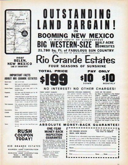 sale of land act 1962 pdf