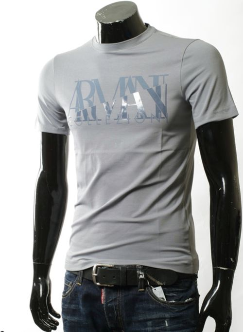 T-shirts - Original ARMANI COLLEZIONI T-shirt for Sale/Brand new for sale in Johannesburg (ID:164292953)