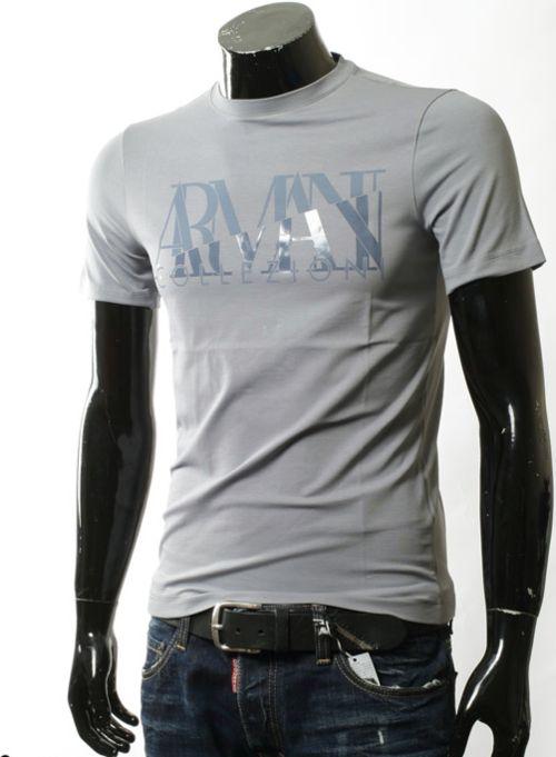 T-shirts - Original ARMANI COLLEZIONI T-shirt for Sale/Brand new for sale in Johannesburg (ID:164292953)