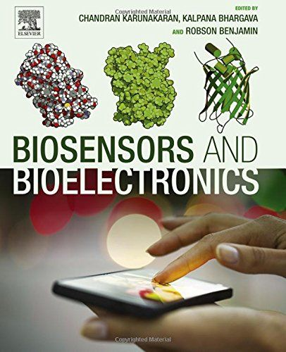 Biosensors and Bioelectronics by Chandran Karunakaran http://www.amazon.co.uk/dp/012803100X/ref=cm_sw_r_pi_dp_9j8cxb1C7TMPB