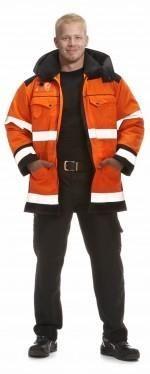 Униформа петербург спецодежда рабочая спец одежда обувь
