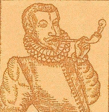 ¿DÍA INTERNACIONAL DE FUMADORES?// Efemérides hoy de muchos humos con el recuerdo de dos tipos curiosos unidos por su pasión: tabaco, ambos pioneros de esa droga blanda. Rodrigo de Jerez un marinero que con Colón descubrió las Américas también el tabaco descubriese al ver fumar a unos indios en Cuba. Sir Walter Raleigh corsario de Albión pérfida y que hace popular fumar en pipa introduciendo la moda en toda Eu…—…
