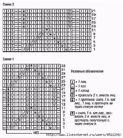 Превью ы (404x453, 170Kb)