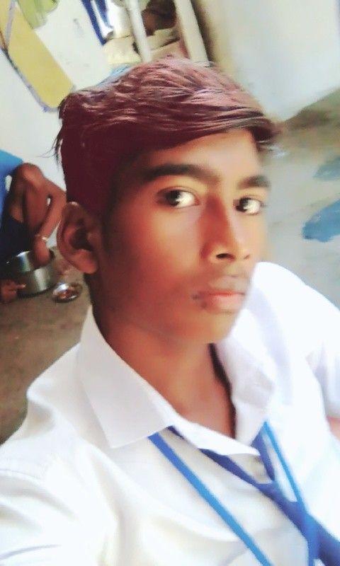 Dj Sagar Rath 2019