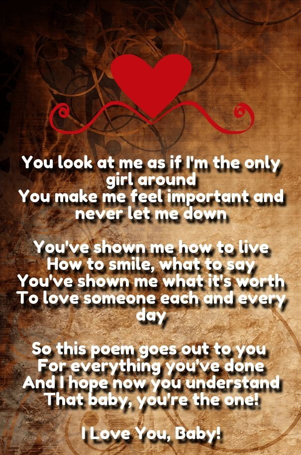 love-poems-for-your-boyfriend-that-will-make-him-cry