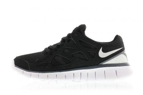 Nike Wmns Free Run 2 EXT