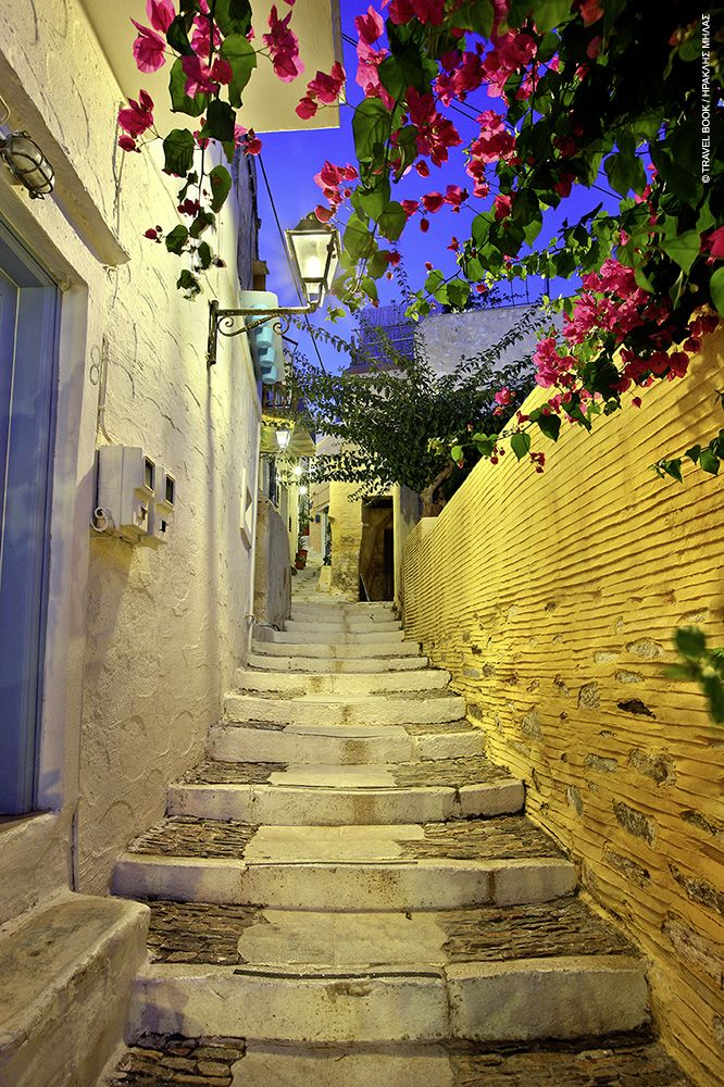 #syros #cyclades #greece #traveltogreece