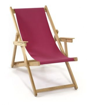 1000 ideen zu strandstuhl auf pinterest gartenideen ideen f r den garten und lesesessel. Black Bedroom Furniture Sets. Home Design Ideas