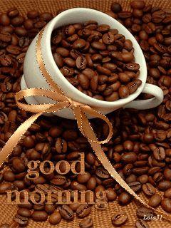 Good Morning Sisters. Sending you love & hugs!.....sëṉṯ ṯö ṃë ṿịā (ᏉᎥÇᏦᎥᎬ)✿