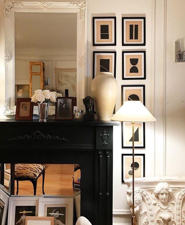 J Young Design House Chicago 2019 Home Decor Styles Living Room Decor Inspiration House Interior