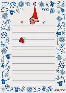 """СЧАСТЛИВЫЙ МИР ДЕТСТВА: Проект желаний """"Письмо Деду Морозу"""""""