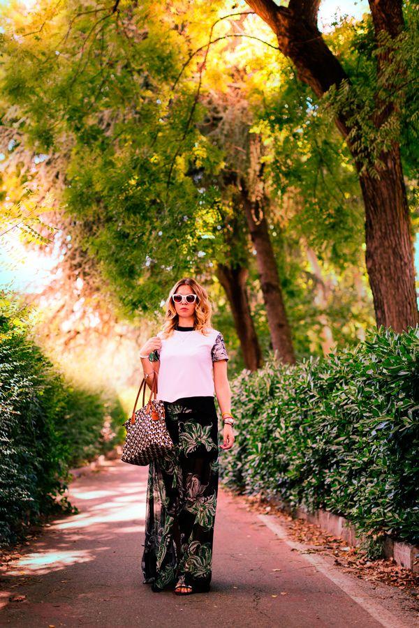 Le mie onde morbide con ghd curve classic wave wand - http://www.2fashionsisters.com/onde-morbide-ghd-curve-classic-wave-wand/ - 2 Fashion Sisters Fashion Blog - #CristinaEffe, #Ghd, #GhdCurveClassicWaveWand, #LucianoBarachini, #PietroFerrante, #RobertaPieri