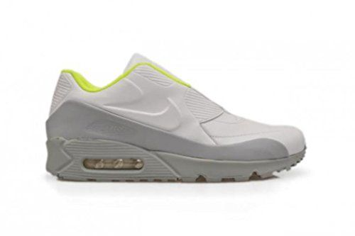 BesImages Air Nike vHdTHq Athletic PinteresChaussures Maxes vHdTHq Nike 4a5bf9
