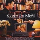 movie: Chick Flicks, You'Ve Got Mail, Film, Toms Hanks, Favorite Movies, Book, You'V Got Mail, Meg Ryan, Watches