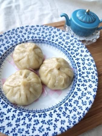 中華まんの簡単レシピを紹介!自宅でカレーまんやピザまんも作れちゃう ... 思い立ったら30分で食べられる中華まんのレシピ