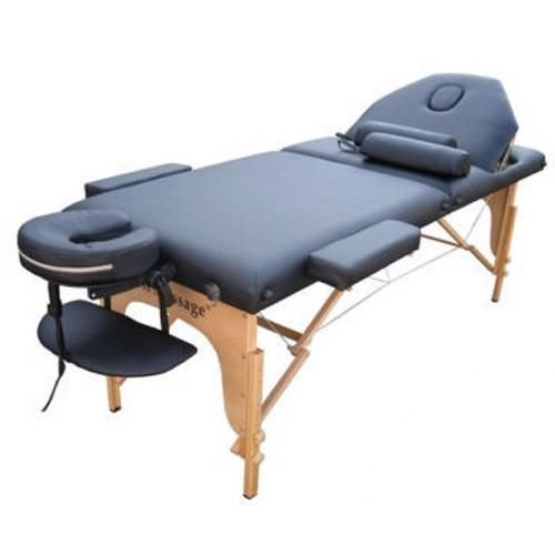 portable massage tables for sale we offer all the back rub supplies knead frill