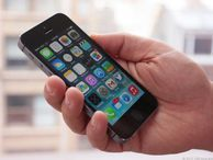 T-Mobile iPhones to pick up Wi-Fi calling, thanks to iOS 8 iOS 8's support for Wi-Fi calling means that iPhone owners will finally get in on a feature that Android and Windows Phone owners have had for years.