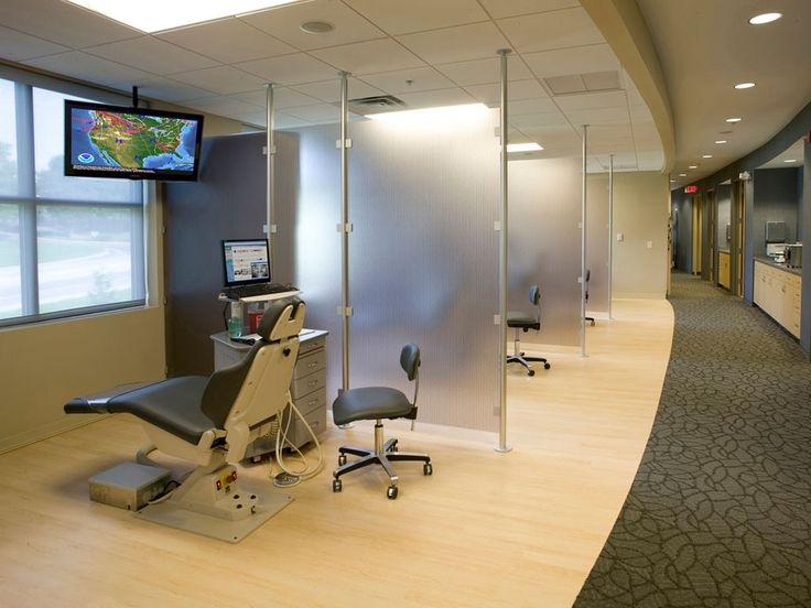 Flooring Holland Mi >> 174 best images about Physical Therapy Office Design Ideas ...
