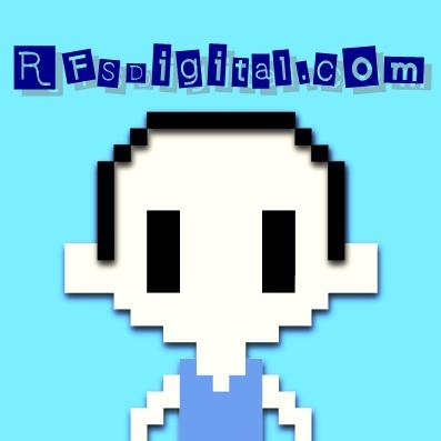 Crea tu avatar en 8-bits con Facebook