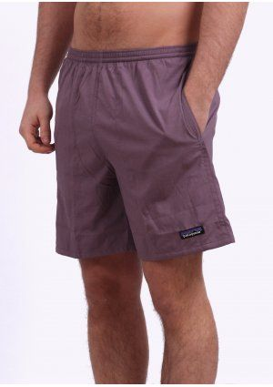 Patagonia Baggies Light Shorts - Tyrian Purple