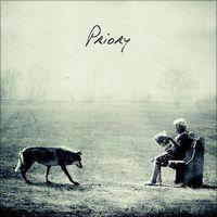 Priory by PRIORY
