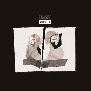 WOODY / ERASED (1集) [WOODY][CD] :韓国音楽専門ソウルライフレコード- Yahoo!ショッピング - Tポイントが貯まる!使える!ネット通販