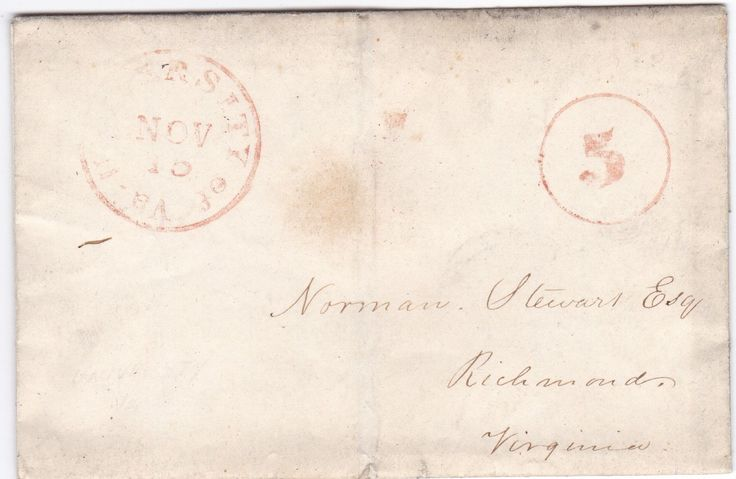 https://www.ebay.com/itm/1848-UNIVERSITY-OF-VA-STAMPLESS-LETTER-FROM-STUDENT-ELECTION-OF-ZACHARY-TAYLOR-/372184869415?rsta=en_US%28en_US%29&cnac=US&mail=sys&e=op&unp_tpcid=email-receipt-auction-payment&ppid=PPX000608&calf=c63bcd68bb068&calc=c63bcd68bb068&pgrp=main%3Aemail&unptid=ab57e53c-f673-11e7-9cbc-441ea1478e4c&mchn=em&t=&s=ci&page=main%3Aemail&cal=c63bcd68bb068&cust=9PW978447B503240D&nma=true&si=t6iJmj63dyT%252FlAv1Ha7t0kbY%252FgA%253D&orig_cvip=true&rt=nc&_trksid=p2047675.l2557