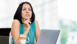 Fast cash loans are one of the simplest and convenient monetary tools that offer speedy fiscal aid to the needy people within short time of period. You can take enormous money to handle any serious monetary troubles in the end or mid of the month.  http://www.easyfastcashloans.co.uk