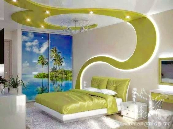 Beautiful Bed 585 best beautiful beds & bedrooms ࿐ images on pinterest