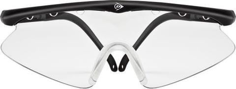 squash gear_Dunlop-Junior-Eyewear_large