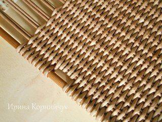 szögletes alap Irina Kornijčuk