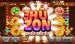 Down Slot machine cho PC liệu có là mục tiêu mới của các cao thủ? - http://vuatienlen.com/slot-machine-cho-pc-lieu-co-la-muc-tieu-moi-cua-cac-cao-thu/