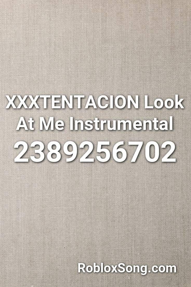 Pin On Roblox Music Ids