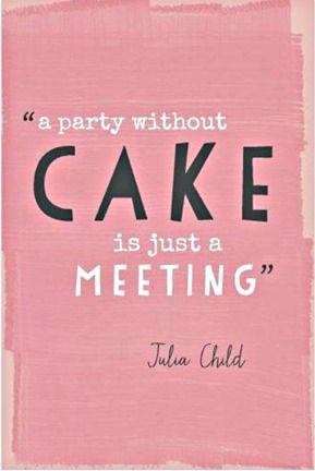 julia-child-cake.jpg 289×432 pixels